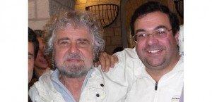 Ludovico_d_Elia-Beppe_Grillo