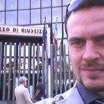 Torre del Greco, Gallo (M5S): nostro candidato può cambiare volto alla città