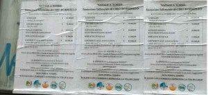 Manifesti-Natalizi-Opposizione-2015