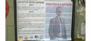 Manifesti-Politici-Palomba-Polese-Raia-Ascione-Cutolo-2014