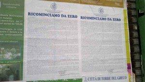 Manifesto-Comitati-di-Quartiere-contro-Sindaco