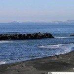 """Torre del Greco, Litoranea. Al via il 1° Contest """"Tutti in Spiaggia"""". Ecco come partecipare"""
