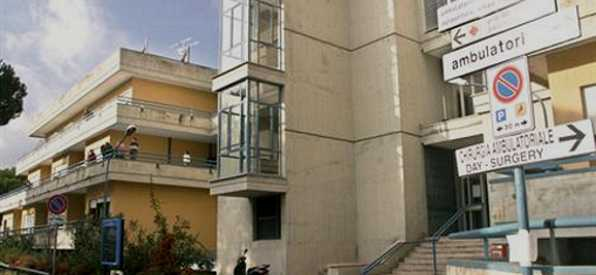 """Ospedali di Torre del Greco e Boscotrecase: """"Parte la riorganizzazione delle attività operatorie"""""""