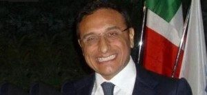 Massimo-Tipo