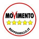 """M5S: """"Pesticidi nell'ambiente, la Campania ultima per procedure di controllo"""""""