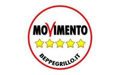 """M5S: """"Ospedale di Agropoli da Covid center a nosocomio chiuso per mancanza di farmaci"""""""