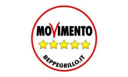 "Mattia Fantinati (M5S): ""Grazie a noi sospese cartelle Equitalia…"""