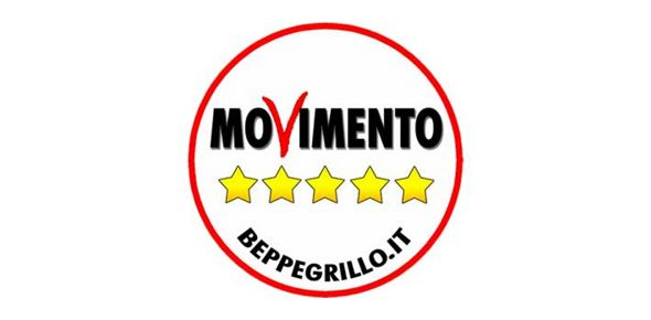 M5S: Regionalismo differenziato