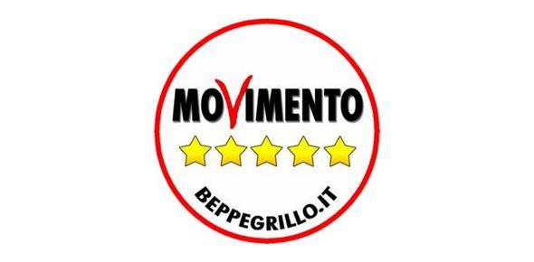 """M5S: """"La Provincia di Salerno rispecchia lo sbando della sanità Campana"""""""