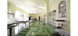 Museo-del-Corallo-IstitutoArte
