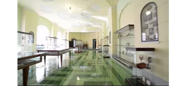 Il museo del corallo inserito nelle Giornate Fai