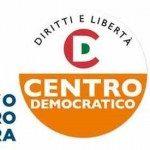 NCD, CD, UDC si profila una nuova alleanza