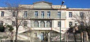Nazario-Sauro-Scuola