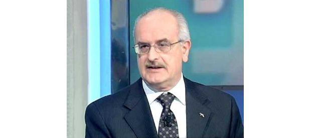 """Alleanza Solidale: """"Città sotto scacco di quotidiani risvolti giudiziari"""""""