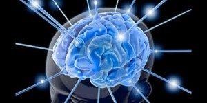 Neurologo-Psico