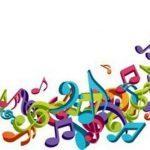 """Istituto Donizetti: al via il progetto """"Musica la Scuola"""""""