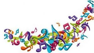 Note-Musicali-Colorate