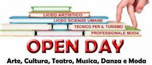 OpenDay-Degni-2015