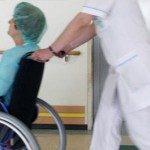 Emergenza sanità: la lotta degli O.S.S