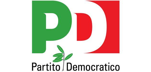 Ruffino inaugura il comitato elettorale