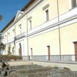 Torre del Greco, domani apertura dell'asilo nido comunale presso l'Istituto Angioletti
