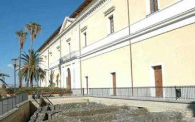 Torre del Greco. PUC, presentati progetti utili alla collettività