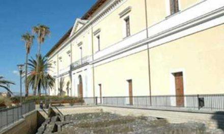 Dimissioni del vice sindaco Ottaviano, Palomba le 'congela'