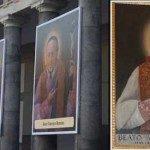 Vincenzo Romano sarà il primo parroco italiano Santo