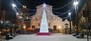 Piazza-SCroce-Neve-2014