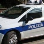 Sequestri e multe in Piazzetta