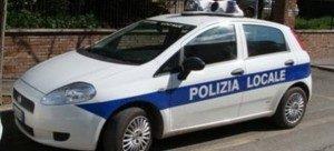 Polizia-Municipale-Auto-Lato