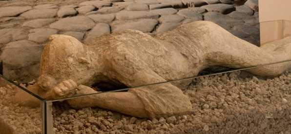 Scavi e turismo, Pompei al primo posto nella classifica del Sud