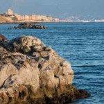 """Conferenza sulle Aree Marine Protette alla """"Don Bosco-D'Assisi"""""""