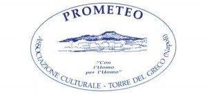 Prometeo-Associazione-Culturale