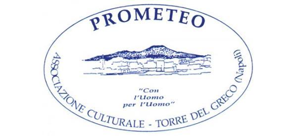 Vesuvinform, iniziativa targata Prometeo