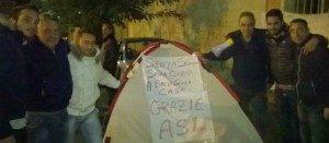 Protesta-Lavoratori-Services-Group-2014
