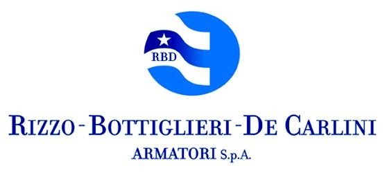 Armatori Rizzo-Bottiglieri, sei indagati e sequestro per circa 11 milioni di euro
