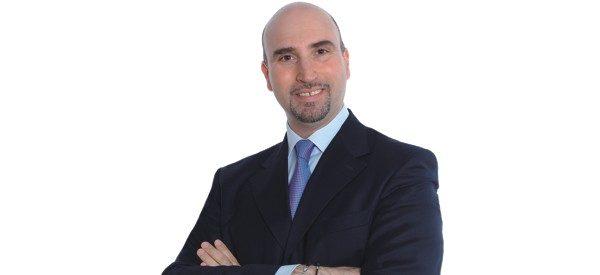 IDV, inaugurazione sezione locale dedicata a Giancarlo Siani