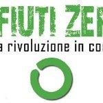 Rifiuti Zero propone il compostaggio domestico
