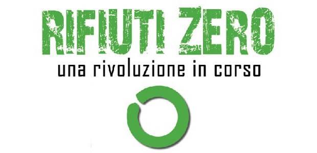 Rifiuti Zero, gli appuntamenti di novembre