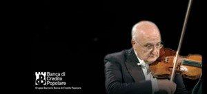Salvatore-Accardo-BCP