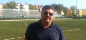Salvatore-Casillo-Vicepresidente-Turris-2014