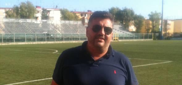 Turris, il vicepresidente è Casillo