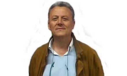 Romano eletto nuovo capogruppo del PD