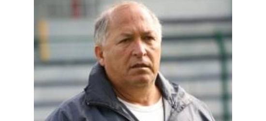 Video Turris, conferenza Santosuosso dopo la partita contro il Ponticelli