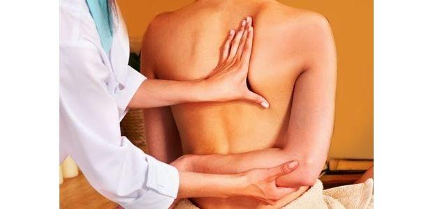 L'instabilità della spalla