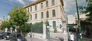 Scuola-Giovanni-Mazza