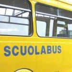 Trasporto scolastico, come e quando presentare la richiesta