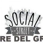 Continuano le aperture di gruppi di Social Street
