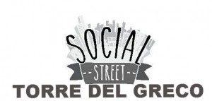 Social-Street-TdG